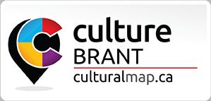 Culture Brant