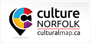 Culture Norfolk